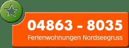 Telefonnummer Ferienwohnungen Nordseegruss